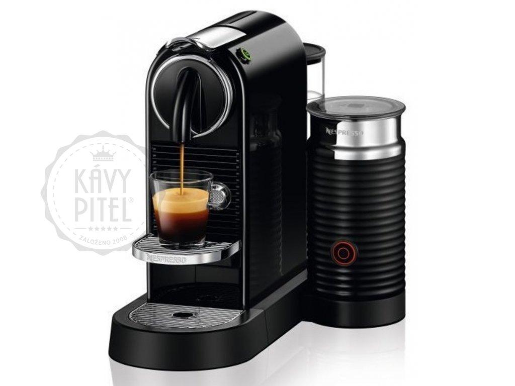 nespresso delonghi 1