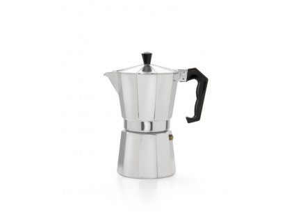 moka expres 3 kava kavy pitel