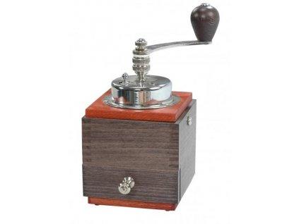 lodos 1945 mlynek kava kavy pitel