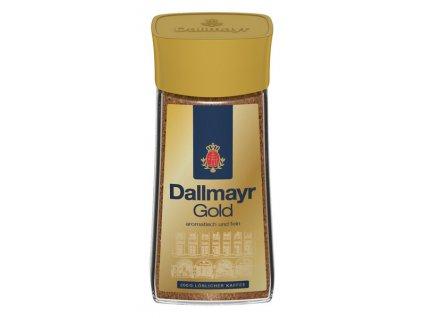 Dallmayr instant doza 200g