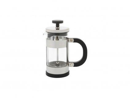 frenchpress industrial 350 ml kava kavy pitel