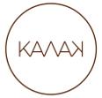 KAWAK e-shop