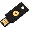 Yubikey 5 NFC FIDO U2F FIDO 2