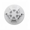 iGET SECURITY M3P14 bezdrôtový detektor dymu pre M3 a M4