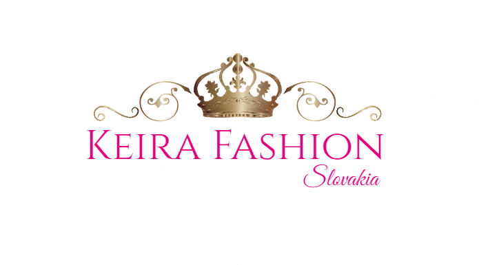 Keira Fashion