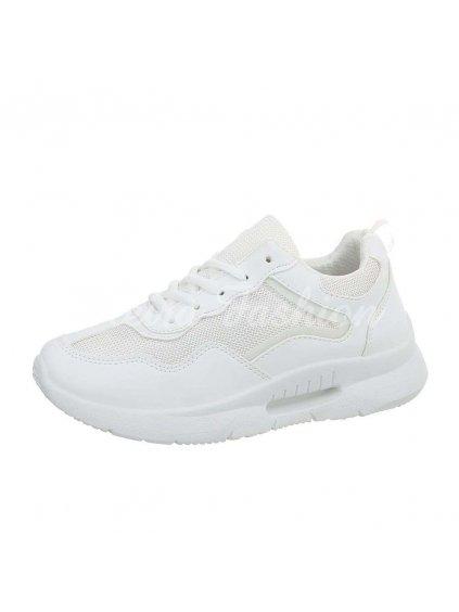 k801 1 whiteset