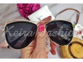 Slnečné okuliare Tina