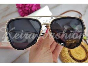 Slnečné okuliare Trixa
