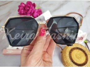 Slnečné okuliare Jinna