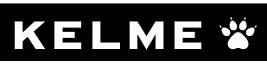 logo kelme