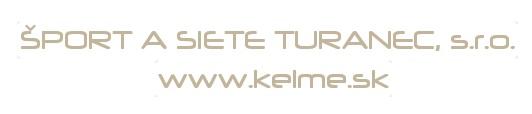 www.kelme.sk