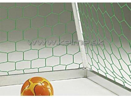 futbal hexagonal pp 3,5