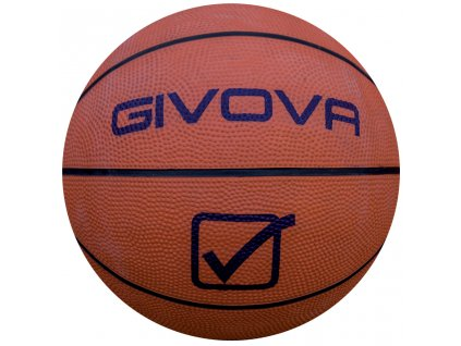 Basketbalová Lopta Basket