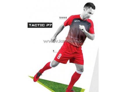 modeltacticp7