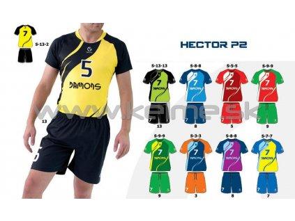Hector P2