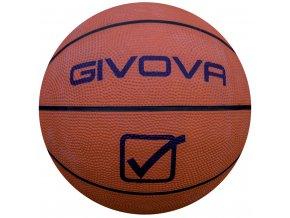 Basketbalová Lopta Basket