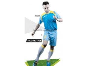 modeltacticp3