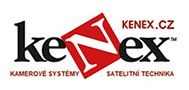 Kenex s.r.o.