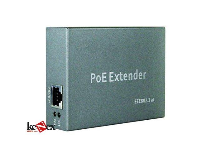 extender lan poe pe2301