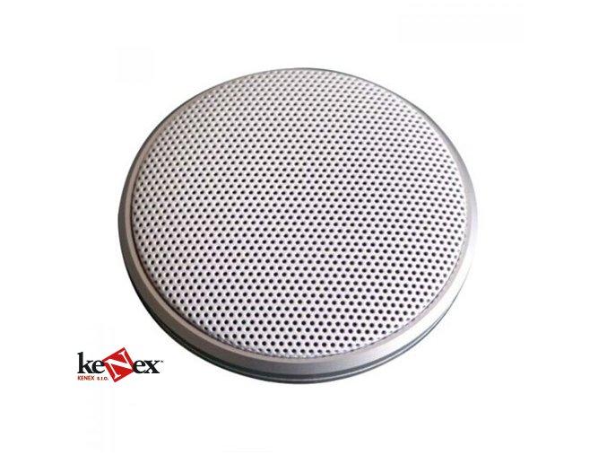 hikvision ds2fp4021b mikrofon pro kamery