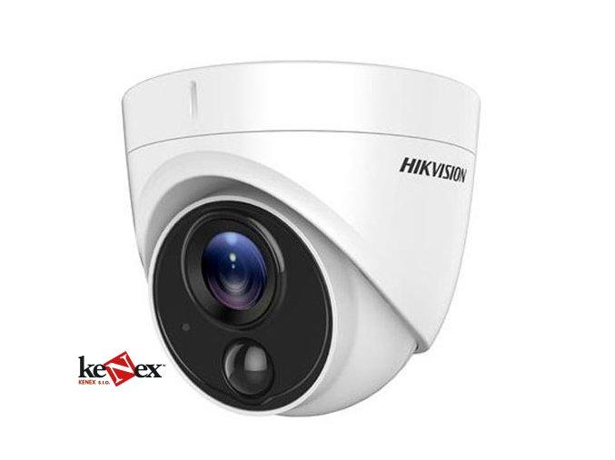 hikvision ds 2ce71d8t pirl 2 8mm