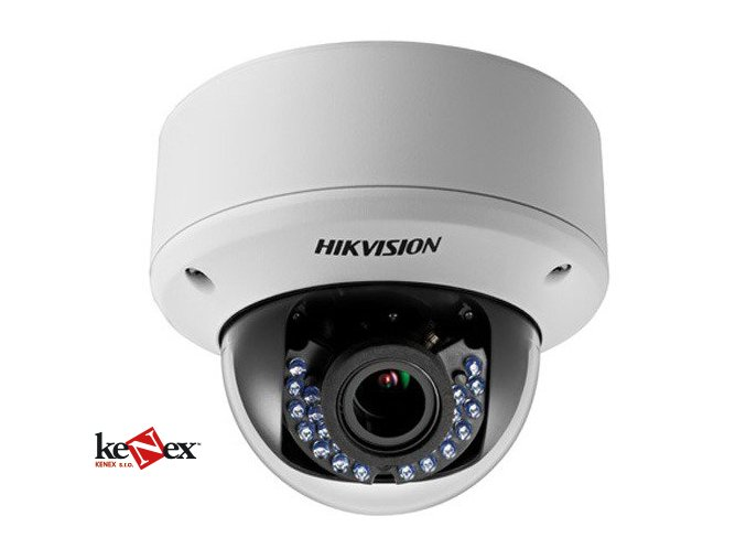 hikvision ds 2ce56d0t vpir3e 2 8 12mm