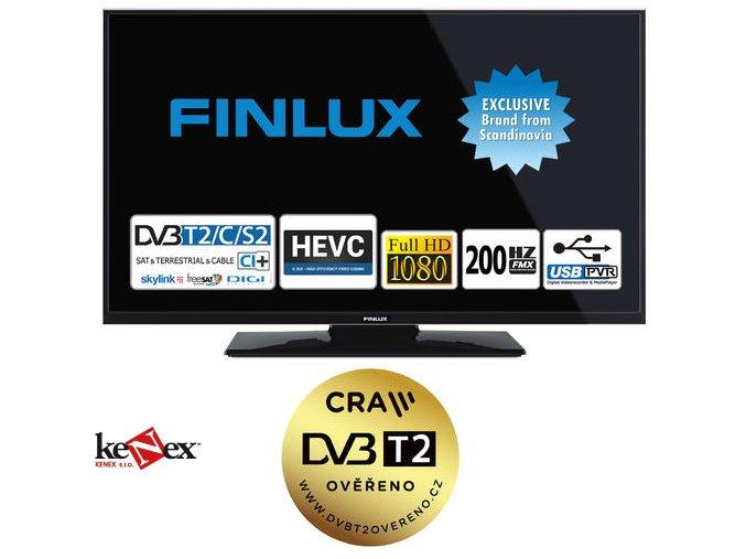 finlux 43ffc4660 full hd t2 sat