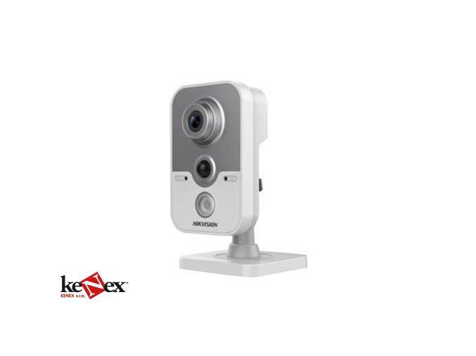 hikvision ds 2ce38d8t pir 3 6mm