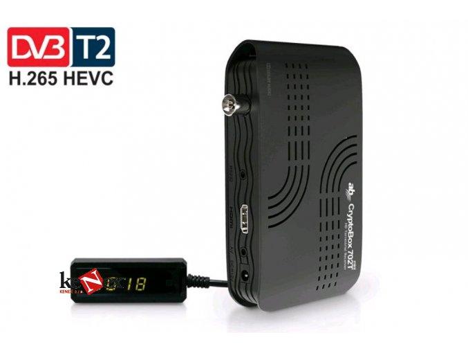 ab cryptobox 702tmini hd dvb t2 prijimac