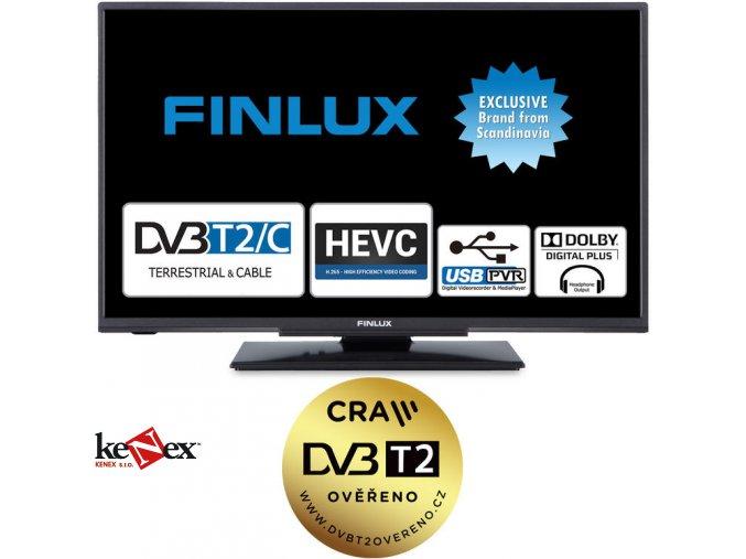finlux 24fhd4220 t2