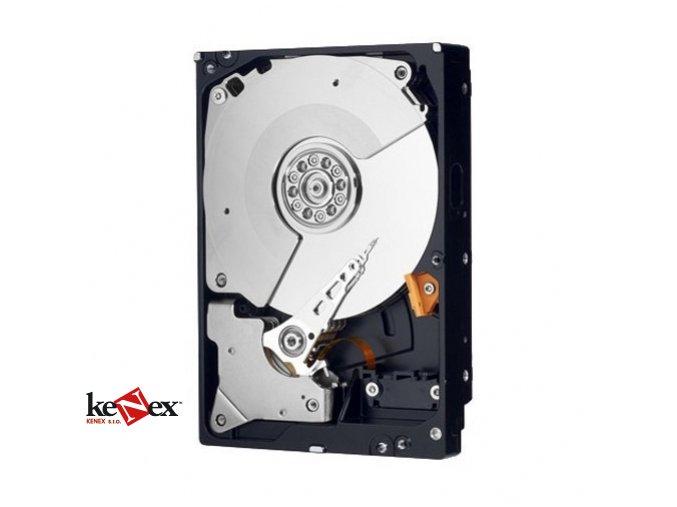 hard disk 1tb serial ata