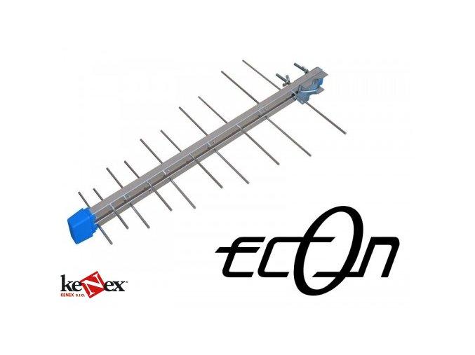 econ logaro antenna e 951 1