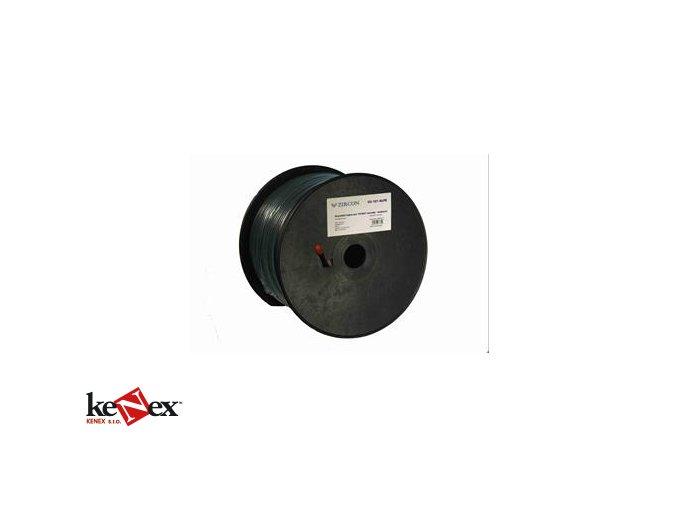 koaxialni kabel zircon cu 121 2