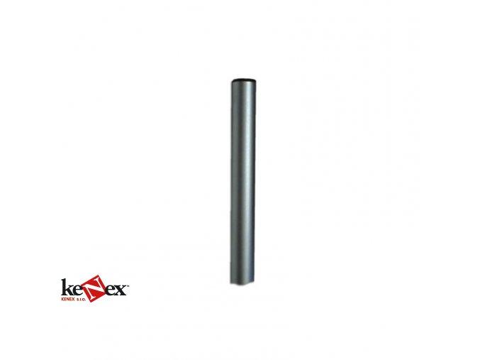 stozar jednodilny 2m p48cm