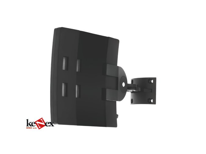 ferguson city hd dvb t antena