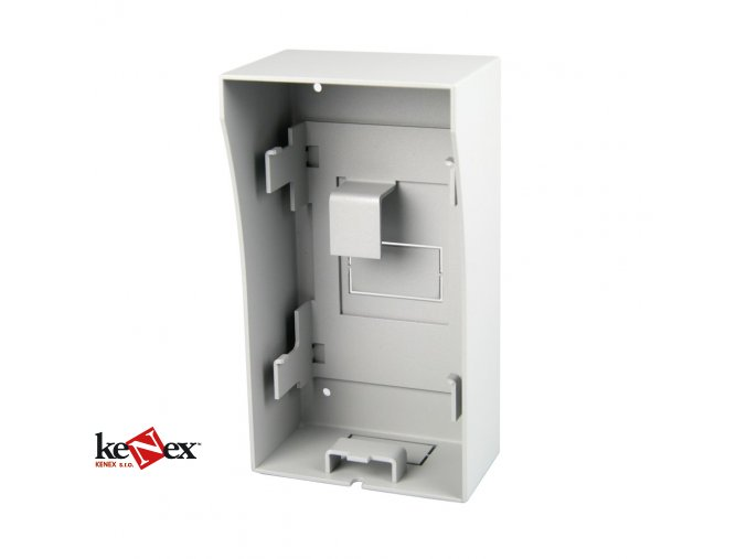 hikvision ds kab02
