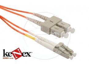 patch kabel solarix duplex sxpclcscpcom21md