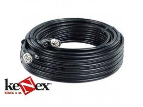 vnitrni propojovaci kabel se ac10vpc