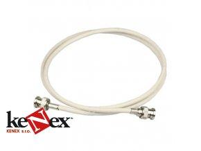 vnitrni propojovaci kabel bnc bnc