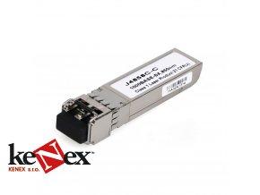oem sfp modul 1000base sx compatible j4858c