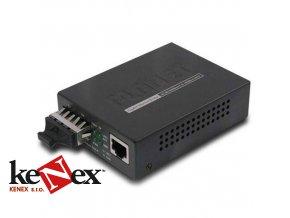 gigabit ethernet konvertor gt802s