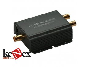vision vrp102 repeater a distributor hd sdi