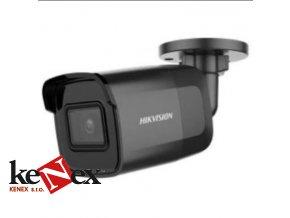 hikvision ds 2cd2085fwd i 2 8mm