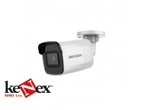hikvision ds 2cd2085fwd i 2 8mm
