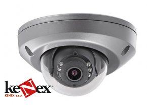 hikvision ds 2cd6510dt io 4 mm