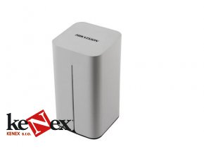 hikvision ds 7108ni e1 vw1 sitovy videorekorder