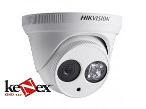 hikvision ds 2ce56d5t it3 2 8mm