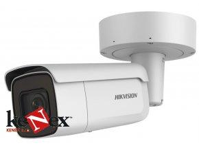 hikvision ds 2cd2655fwd izs venkovni bullet  mpix ip kamera