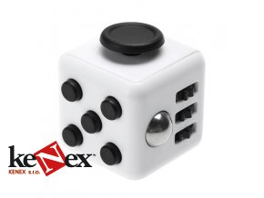 fidget cube bily