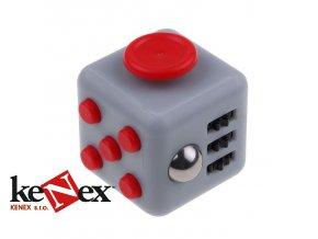 fidget cube sedy